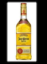 Tequila Cuervo Especial 1L