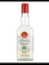 Tequila Espinoza 70cl
