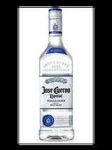 Tequila Cuervo Silver 1L