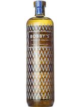 Gin Bobby's Schiedam Dry 70cl