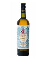 """Vermouth Martini Ambrato """"Riserva Speciale"""" 75cl"""
