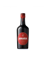 AMARA Amaro all'Arancia Rossa 50 cl