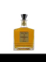Amaro Berta 70 cl