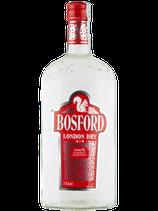 Gin Bosford 1L