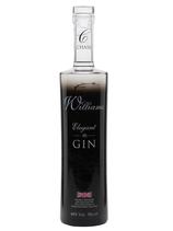 """Gin Williams Elegant """"48"""" 70cl"""