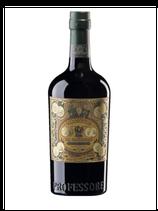 Vermouth del Professore Rosso 75cl