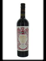 """Vermouth Martini Rubino """"Riserva Speciale"""" 75cl"""
