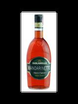 Mandarinetto Isolabella 70 cl