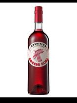 Cocchi Rosa 75cl