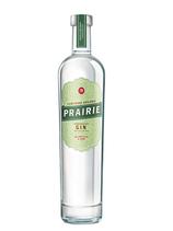 Gin Prairie 70cl