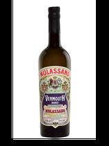 Vermouth Mulassano Bianco 75cl