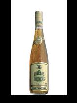 Hierbas Ibicenca 70 cl