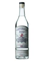 Gin Portobello Road No. 171 70cl
