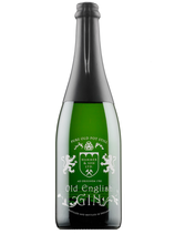 Gin Old English 70cl