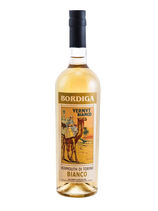 Vermouth Bordiga Bianco 75cl