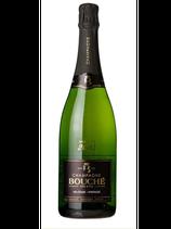 Champagne Bouchè Millesimato 2005