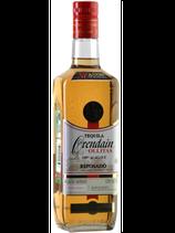 Tequila Orrentain Ollitas Reposado 1L
