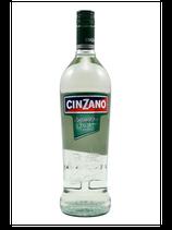 Vermouth Cinzano Extra Dry 1757 1L