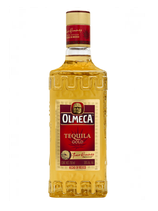 Tequila Olmeca Gialla 70 cl