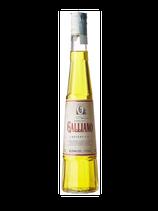 Galliano 50cl