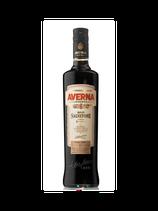 Amaro Averna Riserva Don Salvatore cl 70