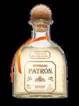Tequila Patron Reposado 70cl
