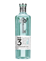 Gin The London No. 3 70cl