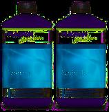 Plagron Hydro A + B Set