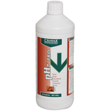 Canna pH- Pro Grow