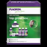 Plagron Top Grow Box Natural/Bio