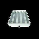 Elektrox Stecklingsamatur 4 x 55W
