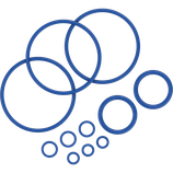 Seal Ring Set