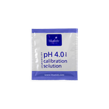 BlueLab  Lösung zum Kalibrieren pH 4/pH 7