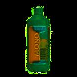 Canna Mono Magnesium