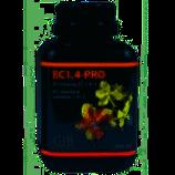 GIB EC 1,4-PRO Eichlösung