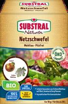 Substral Netzschwefel