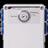 GSE Timerbox II