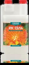 Canna PK 13/14
