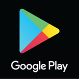 Código de Google Play Store (USD)
