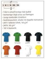 A.R.T. - T-Shirt