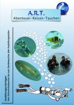 A.R.T. - Lehrbuch