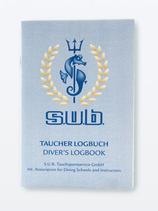 S.U.B. Logbuch