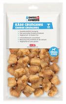 Käse Crunchies Small 80g