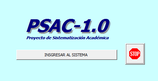 PSAc-1.0