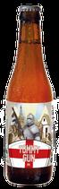 Tommy Gun, 0,33 liter fles, 6%