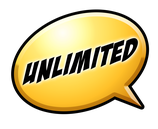 UNLIMITED Portfolio Categories only $35 per month