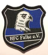 Aufnäher Wappen