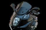 CUPOLINO SPORT SCREEN GILERA GP 800 4T LC (PIAGGIO M554M)