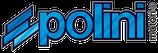 Albero motore AMICO - BOOSTER