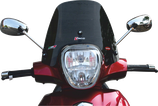 CUPOLINO ALTO BEVERLY 300 '10-14 - BEVERLY 350 SPORT TOURING